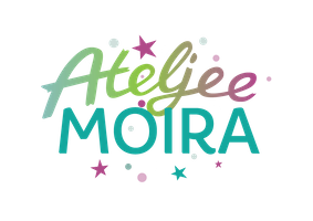 Ateljee Moira